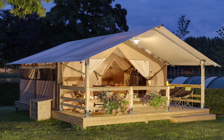 Camping la ferme avec piscine charente maritime la for Camping a la ferme dordogne avec piscine